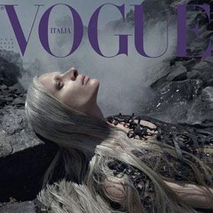 Vogue-oil