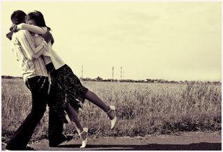 Hug-couple-blog