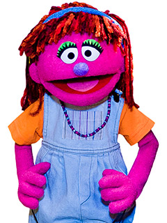 Sesame-street-puppet-lily_240