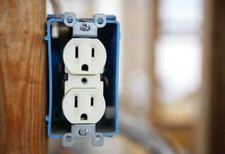 An-electrical-outlet-in-basement-large