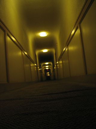 Scary_hallway
