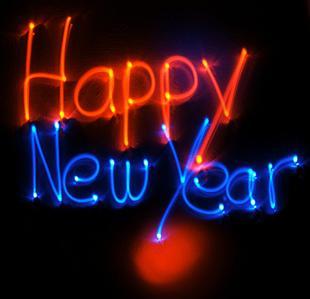 New-years-eve-celebration-377324