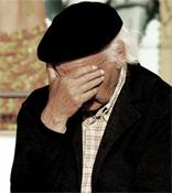 Elderly_sad