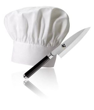 Japnese-knives-chef-hat002