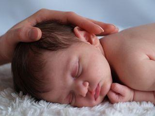 Newborn-baby-1